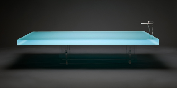 pooltable2