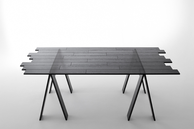 transparent_table01