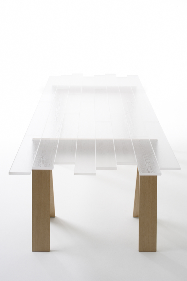 transparent_table03