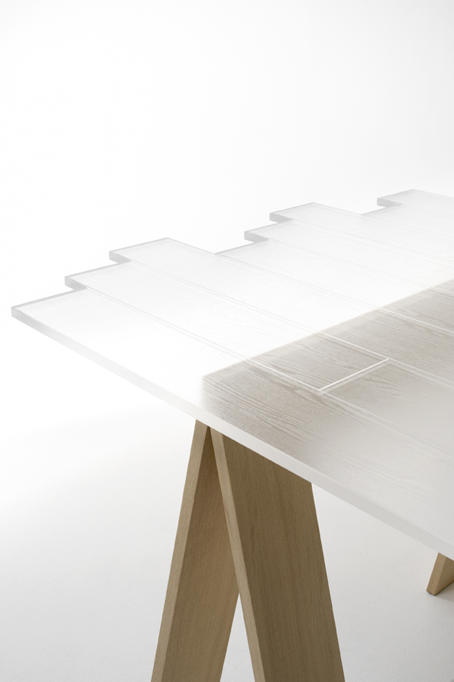 transparent_table04