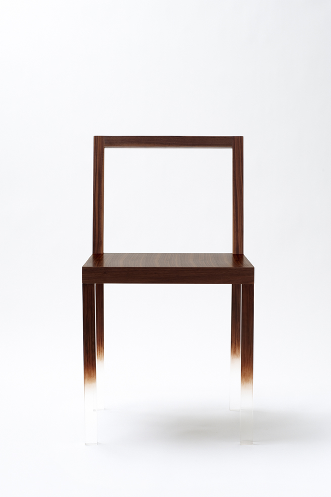 fadeout-chair03