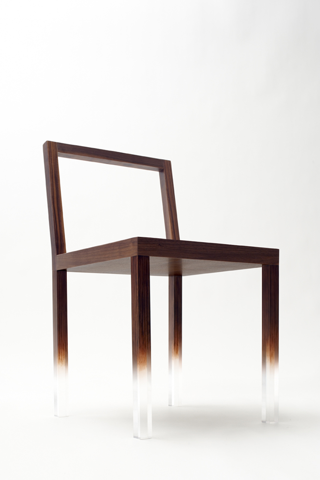 fadeout-chair06